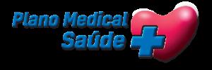 Logo_PMS-01