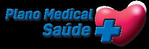 logotipo_planomedical